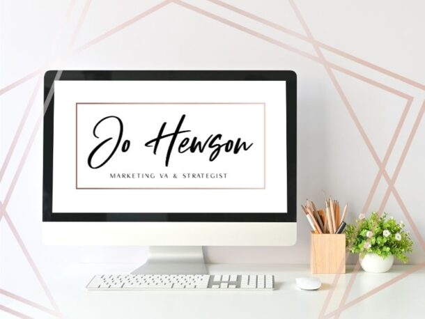email-optin-jo-hewson