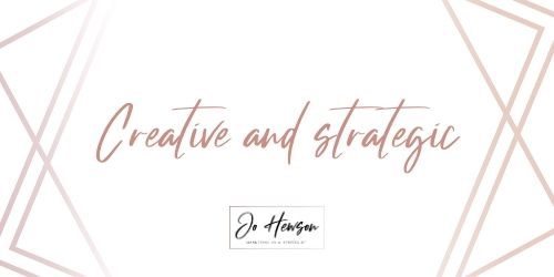 jo-hewson-marketing-va-creative-and-strategic