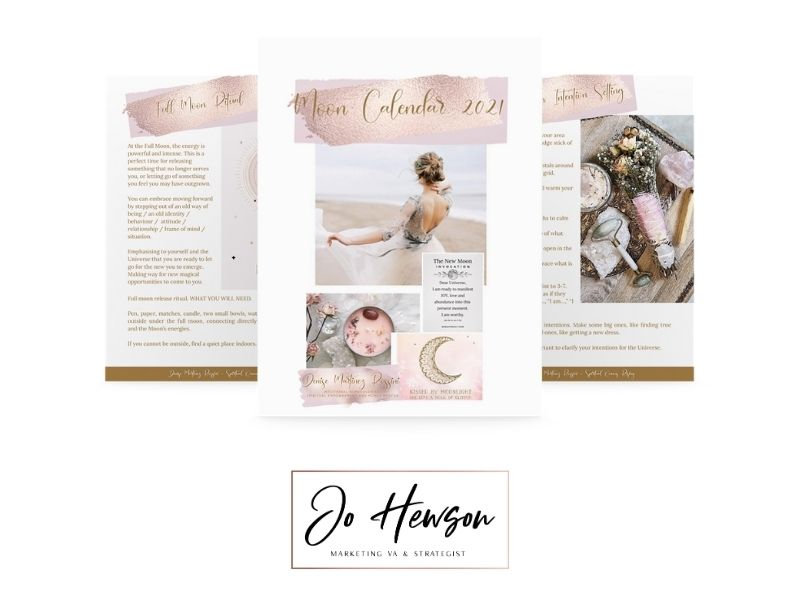 jo-hewson-marketing-va-help-with-ebook-design
