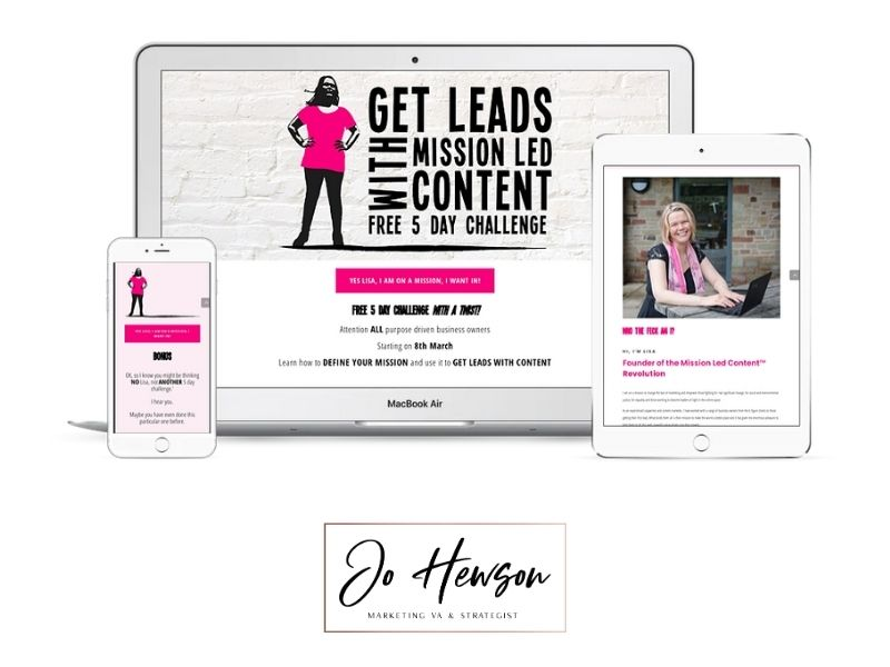 jo-hewson-marketing-va-help-with-sales-funnels