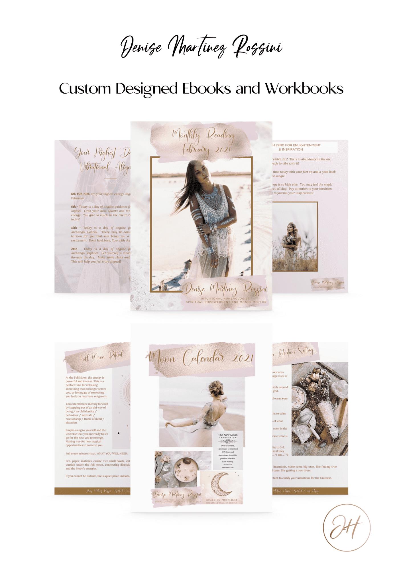portfolio-jo-hewson-denise-martinez-rossini-ebooks
